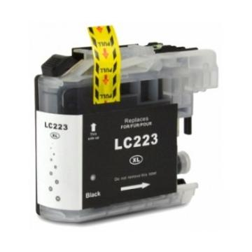 LC223 NEGRO (20ml) CHIP ACTUALIZADO